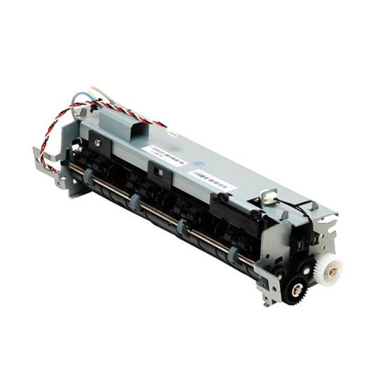 Lexmark 40X5345 Fuser Unit 220V E260/360/460/462/X264