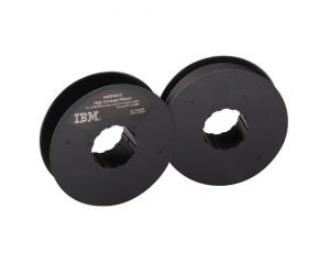 IBM 1040998 1x ribbon 30M char