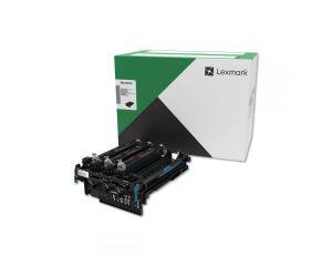 Lexmark 78C0ZV0 Imaging Unit Color CMY 125K Pgs
